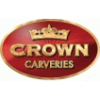 Crown Carveries (In-store)