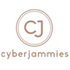 Cyber Jammies