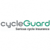 cycleGuard - bicycle insurance