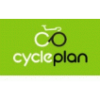 Cycleplan Specialist Cycling Insurance