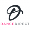 DANCEDIRECT