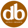 DBHotels Resorts