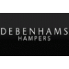 Debenhams Hampers