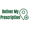 Deliver My Prescription