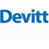 Devitt