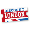 Discount London