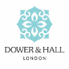 Dower and Hall