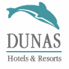 Dunas Hotels & Resorts
