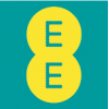 EE Mobile Broadband