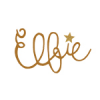 Elfie London Children's Clothing