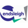 Endsleigh Bicycle Insurance