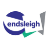 Endsleigh Student Possession Insurance