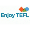 Enjoy TEFL
