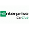 Enterprise Car Club