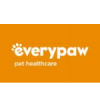 Everypaw Pet Insurance