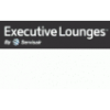 Executive Lounges