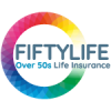 FiftyLife - Guaranteed Over 50s Life Insurance