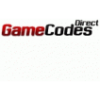 Game Codes Direct