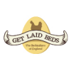 Get Laid Beds