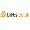 Gifts.co.uk
