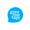 Give Me Tap