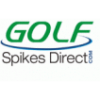 Golf Spikes Direct