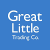 Great Little Trading Company (GLTC)
