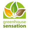 Greenhouse Sensation