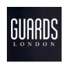 Guards London