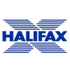Halifax 30/6 Purchase Card