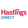 Hastings Direct Bike Insurance