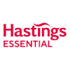 Hastings Essential
