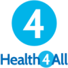 Healthcare4all