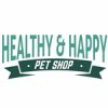 Healthy & Happy Pet Shop
