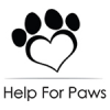 Help For Paws