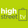 Highstreet TV