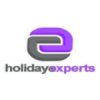 Holiday Experts
