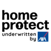 HomeProtect Landlord insurance