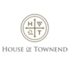 House Of Townend Wine
