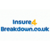 Insure4breakdown