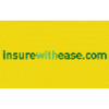 Insurewithease