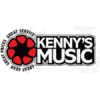 Kenny's Music