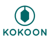 Kokoon Technology Limited