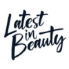Latestinbeauty.com