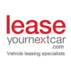 Lease Your Next Car
