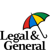 Legal & General Over 50s Life Insurance