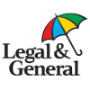 Legal & General Stocks and Shares ISA