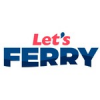 Let's Ferry