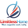 Limitless Home Furniture Store