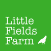 Little Fields Farm